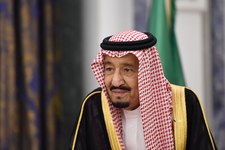 Arabia Saudyjska wydala ambasadora Kanady za