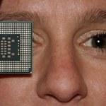 Arabowie rzucają wyzwanie Intelowi i TSMC