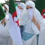 Arabski kraj wprowadza zakaz noszenia burek i nikabów w pracy