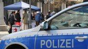 Arabskie gangi terroryzują Berlin