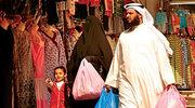 Arabskie życie