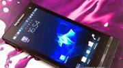Arc HD - mocne uderzenie Sony Ericssona