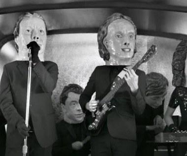 Arcade Fire i David Bowie: Zobacz nowy klip