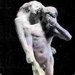 Arcade Fire i Eminem najlepsi na Wyspach