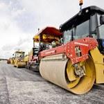 Arcelor Mittal Distribution Solutions wnioskuje o upadłość likwidacyjną Polimeksu