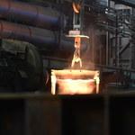 """ArcelorMittal """"cierpi"""" z powodu podwyżek cen prądu. Rząd obiecuje"""