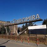 ArcelorMittal Poland odkłada uruchomienie wielkiego pieca z powodu koronawirusa