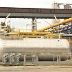 ArcelorMittal Poland otworzył w krakowskiej hucie inwestycję o wartości 100 mln złotych