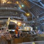 ArcelorMittal wygasi wielki piec w Krakowie. Hutnicy będą protestować