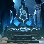 Archaica: The Path of Light - recenzja