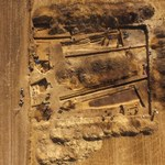 Archeolodzy odkryli jedno z największych cmentarzysk megalitycznych w Polsce