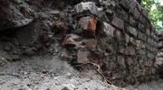 Archeolodzy odkryli zaginiony zamek na pograniczu województw