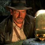 Archeologiczne odkrycia Indiany Jonesa