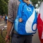 Archidiecezja krakowska chce podarować plecaki z logiem ŚDM na nowy rok szkolny