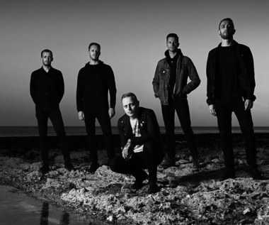 "Architects: Nowa płyta ""Holy Hell"""