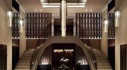 Architektura luksusu