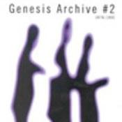 Archive Vol.2 1976-1992