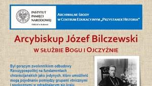 """""""Archiwalna środa"""" o walkach o Lwów w 1918 roku"""