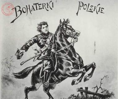 Archiwum Akt Nowych prezentuje: Polskie bohaterki