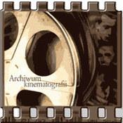 Archiwum Kinematografii