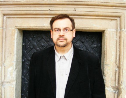 Archiwum prywatne H. Głębockiego /