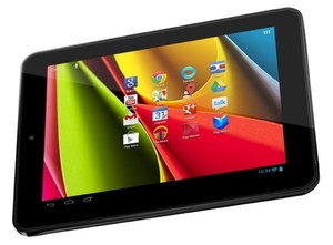 Archos 80 Cobalt - nowy tablet ze starym Androidem