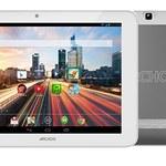 Archos 80 Helium - tablet 4G
