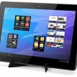 Archos FamilyPad - rodzinny tablet pod choinkę