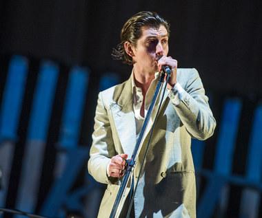 Arctic Monkeys na Open'er Festival 2018: Jest dobrze, będzie lepiej (relacja, zdjęcia)