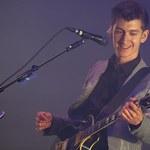 Arctic Monkeys: Piąty album i piąty Numer Jeden