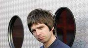 """Arctic Monkeys """"przepili"""" Oasis"""