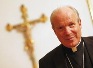 """Arcybiskup Wiednia zapowiada """"zaskakujące decyzje""""  papieża"""