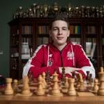 Arcymistrzowie świata w szachach zjadą do Warszawy