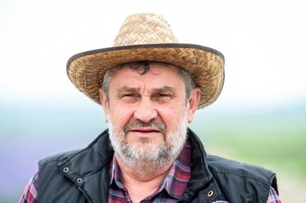 Ardanowski: Być może polskie rolnictwo wyjdzie z epidemii koronawirusa wzmocnione