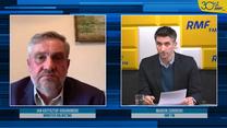 Ardanowski: Nie uważam, że w stadninie w Janowie było wszystko w porządku