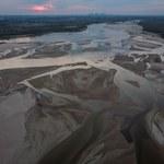 Ardanowski: Specustawa do walki z suszą