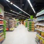 Ardanowski zarzuca sieciom handlowym ograbianie dostawców, porównuje sklepy Lidla do stodoły