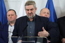 Ardanowski: Zero tolerancji dla przestępstw w rolnictwie