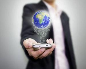 Areo2 - Grupa Midas uruchomiła komercyjnie sieć LTE 800