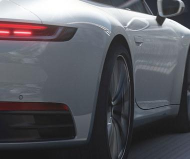 Areszt dla kierowcy Porsche, który potrącił pieszego