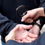 Areszt dla pijanego kierowcy ze Zgierza. Wjechał w dwie kobiety na pasach