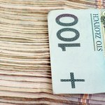 Areszt dla podejrzanych o wprowadzanie do obiegu fałszywych pieniędzy