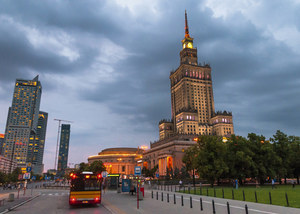 Areszt dla urzędnika, który miał wyłudzić ponad 700 tysięcy złotych