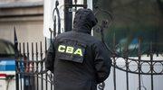 Areszt dla zatrzymanych biznesmenów i naczelnika US w Jarosławiu