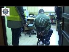 Areszt i dozór policyjny dla pseudokibiców zatrzymanych na Dolnym Śląsku