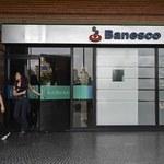 Aresztowano 11 osób z kierownictwa wenezuelskiego banku Banesco