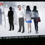 Aresztowano kolejną osobę w związku z morderstwem Kim Dzong Nama