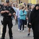 Aresztowano kolejną osobę w związku z zamachem w Manchesterze