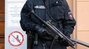 Aresztowano prawicowego radykała podejrzanego o zamach w Duesseldorfie
