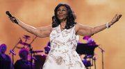 Aretha Franklin chce otworzyć nocny klub w Detroit